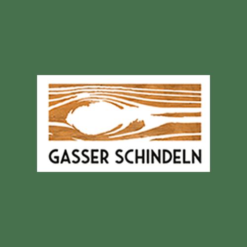 GASSER SCHINDELN – TAVOLATI IN LEGNO