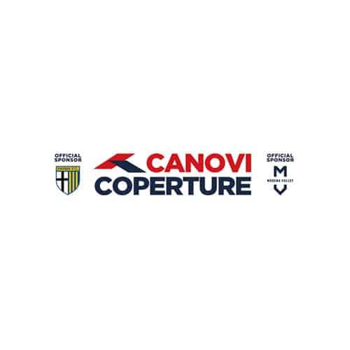 CANOVI COPERTURE