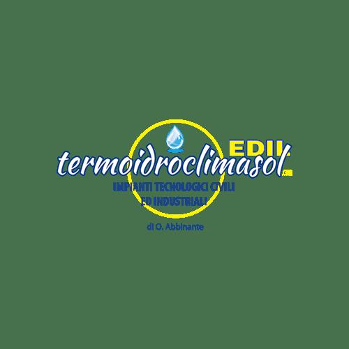 Termoidroclimasol